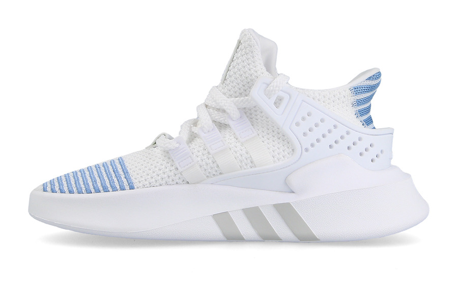 ... AC7354 Chaussures femme sneakers adidas Originals Equipment EQT  Basketball Adv