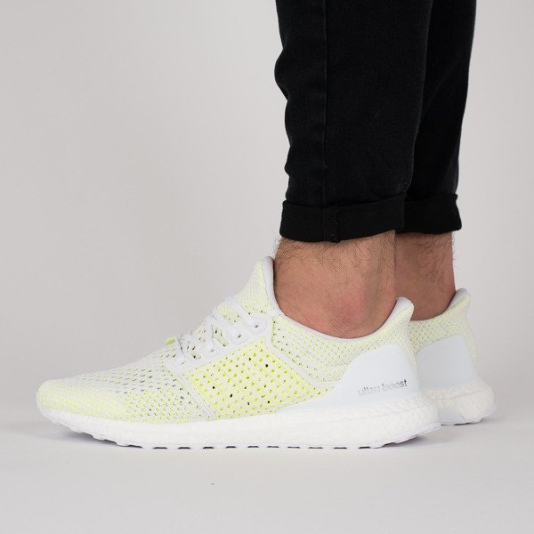 ... Baskets homme adidas UltraBoost Clima