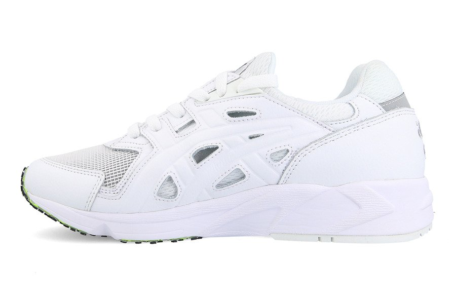 Baskets homme Asics Gel-DS Trainer OG White HL7Z3 0101 ScFJehe8U