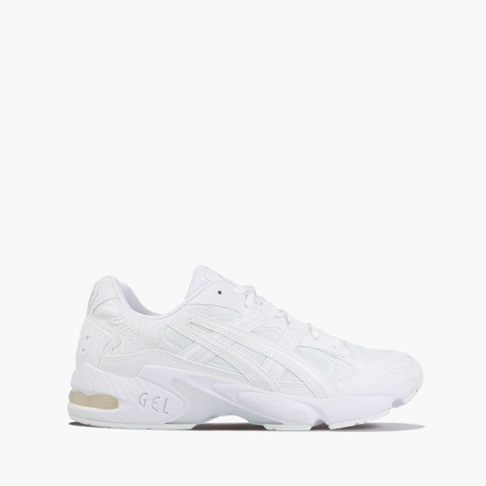 Chaussures Asics Gel Kayano 5 OG 1191A149 100 | Boutique