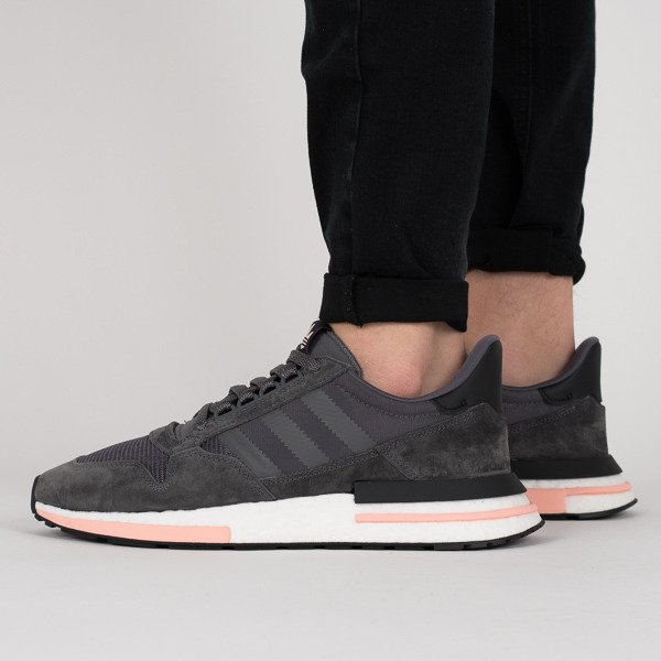 ... Baskets adidas Originals ZX 500 RM B42217 ...