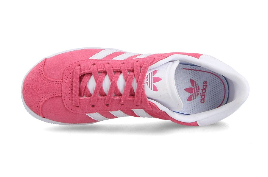 adidas originals gazelle enfant