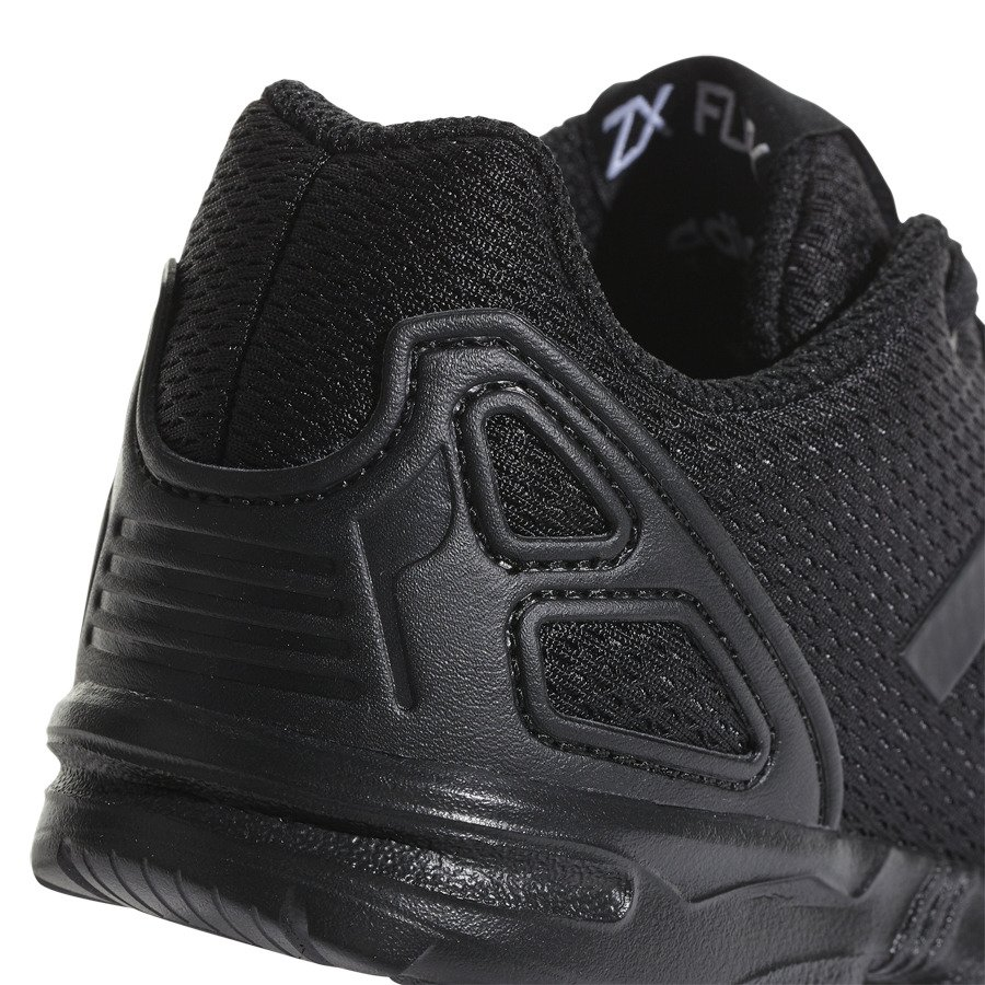 Baskets enfant adidas Originals ZX Flux C BB9104