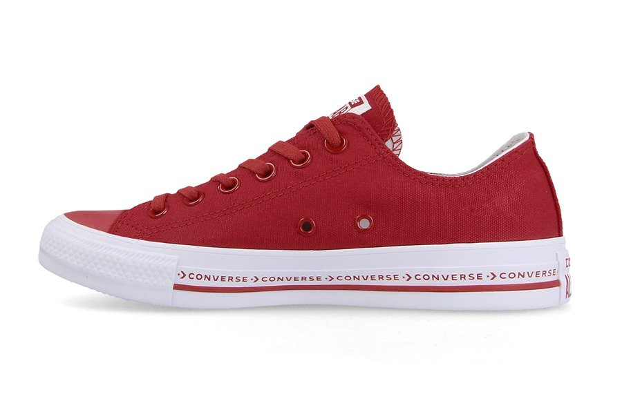 magasin converse moselle