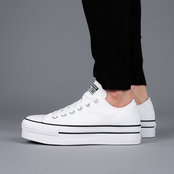 sneakers femme converse