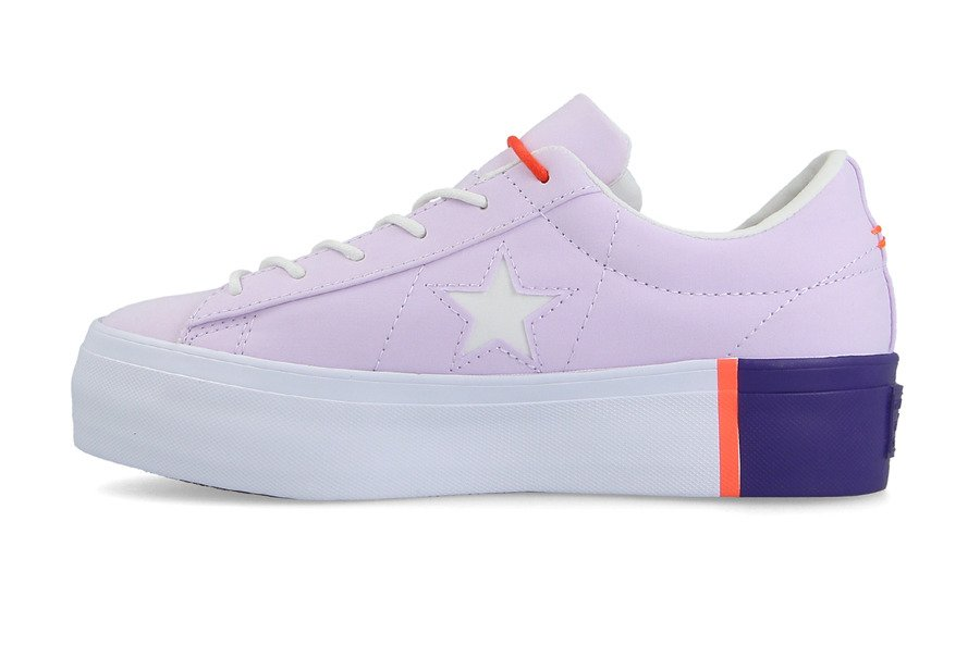 converse one star femme 2015 Sale,up to 71% Discounts