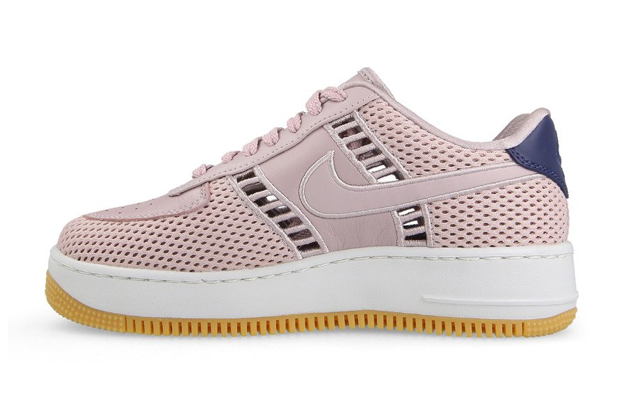 917591 Femme 600 Baskets Si Upstep Nike Air Force 1 dCxrBoe