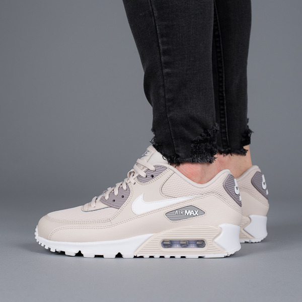 054 46 23 Baskets 325213 Nike 2018 Max Femme 90 Air 5 Chaussures Lrrctped-152741-7975252