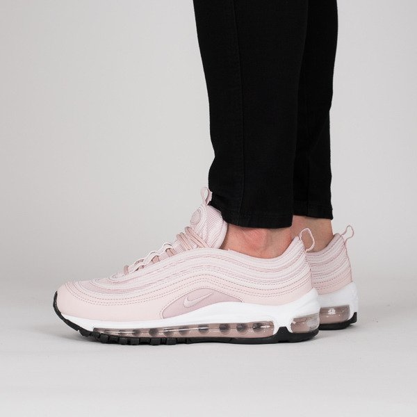 NIKE AIR MAX 97 PREMIUM Baskets Femme Taille UK 6 40 NEW