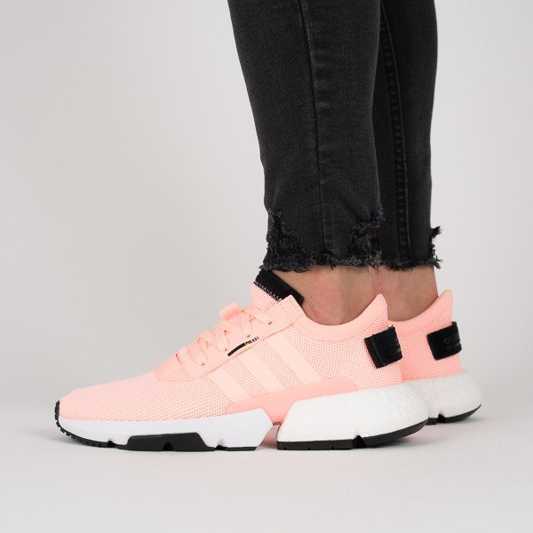 Baskets femme adidas Originals POD-S3.1 B37364 -SneakerStudio