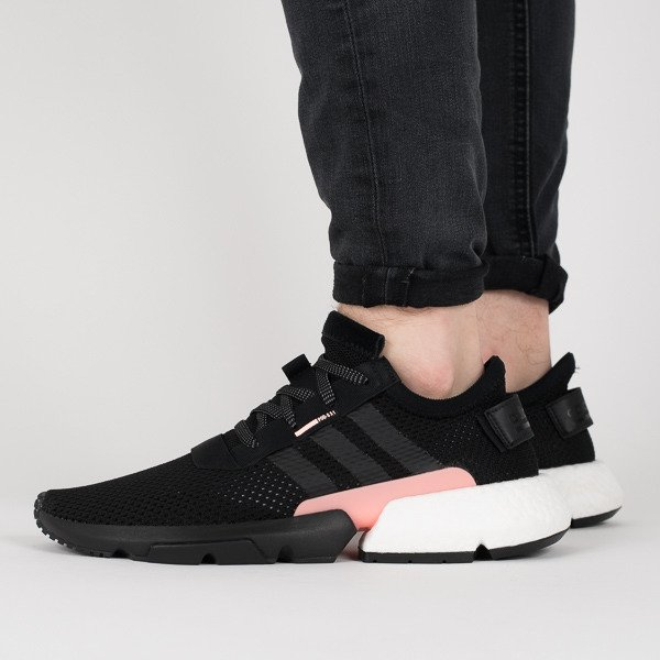 Baskets femme adidas Originals POD-S3.1 B37447 -SneakerStudio