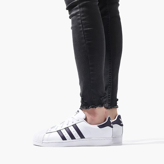 Superstar Femme Baskets Adidas Db3346 W Originals · rUdtwxdq7
