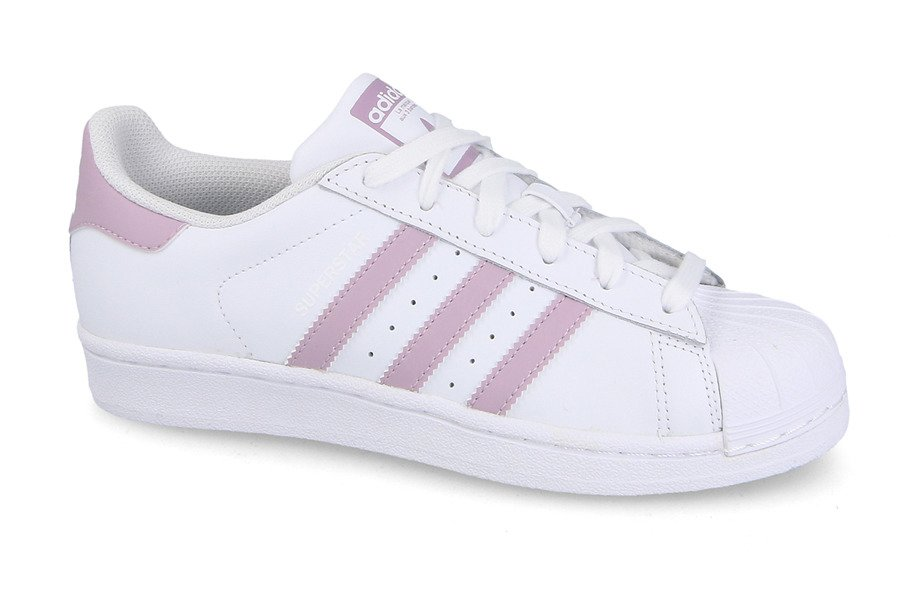 adidas originals femme superstar