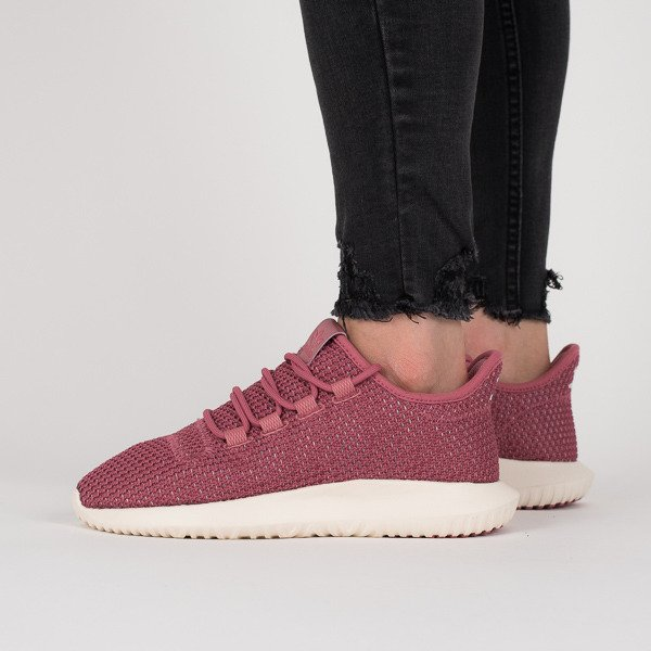 adidas Femme Chaussures Baskets Tubular Shadow Ck