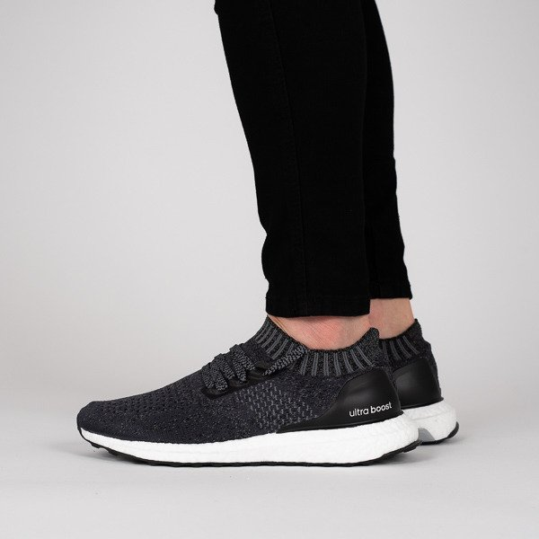 Baskets femme adidas UltraBoost Uncaged DB1133 Baskets femme adidas UltraBoost Uncaged DB1133 ...