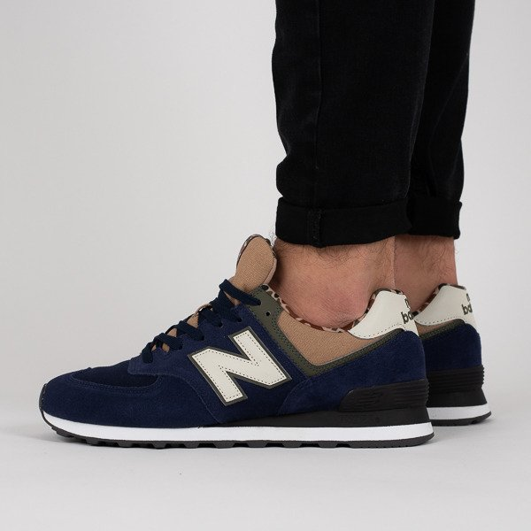 new balance homme hiver