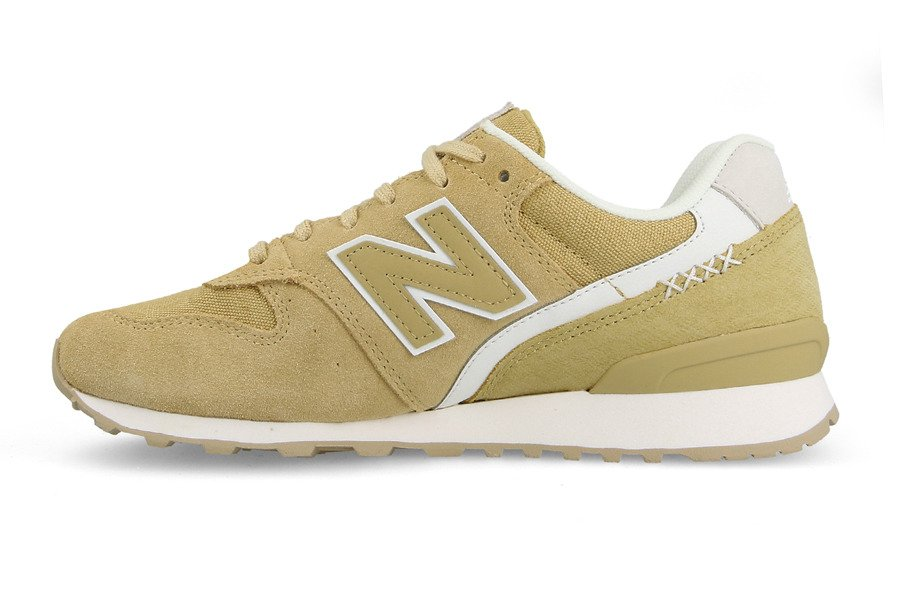 Baskets homme New Balance WR996BC