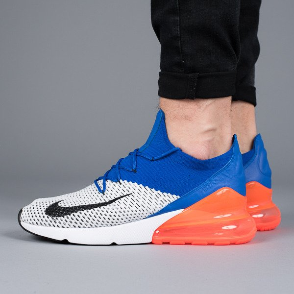 ... Baskets homme Nike Air Max 270