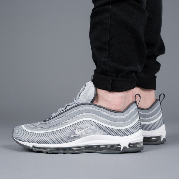 Baskets femme Nike Air Max 97 921733 006 SneakerStudio