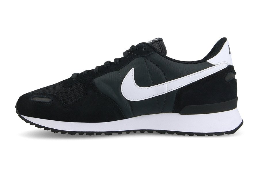 Nike - Air Vortex - Baskets - Noir 903896-010 - Noir hXfwYF4U