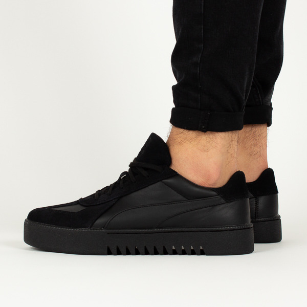 brand new 83af6 d7625 ... basket puma the weeknd Baskets homme Puma X XO ...