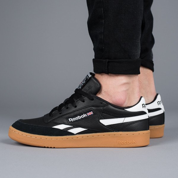 Baskets Gum Sneakerstudio Homme Revenge Reebok Plus Cm8790 54ARjL3