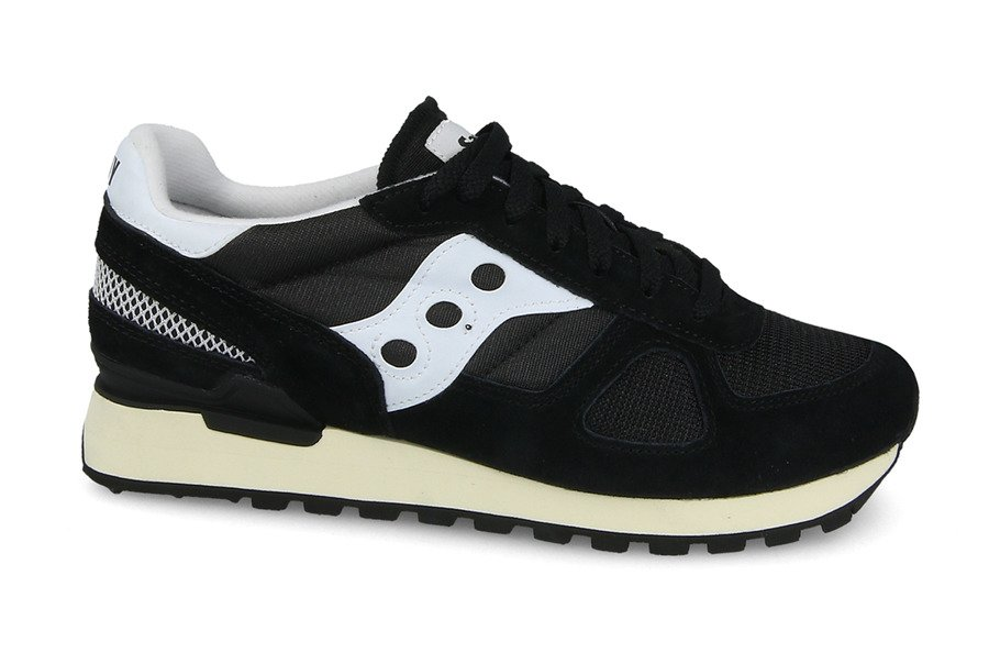 new arrival df978 7cffe ... Baskets homme Saucony Shadow Original Vintage S70424 2 ...