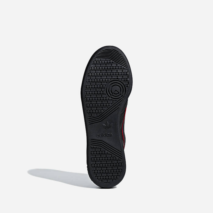 Baskets homme adidas Continental 80 G27707 SneakerStudio
