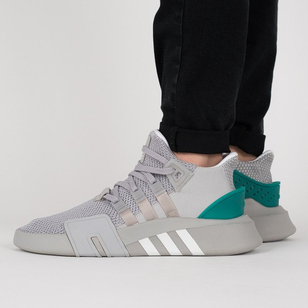 photos officielles e0d4e a5d72 Baskets homme adidas Originals Equipment Eqt Basket Adv ...
