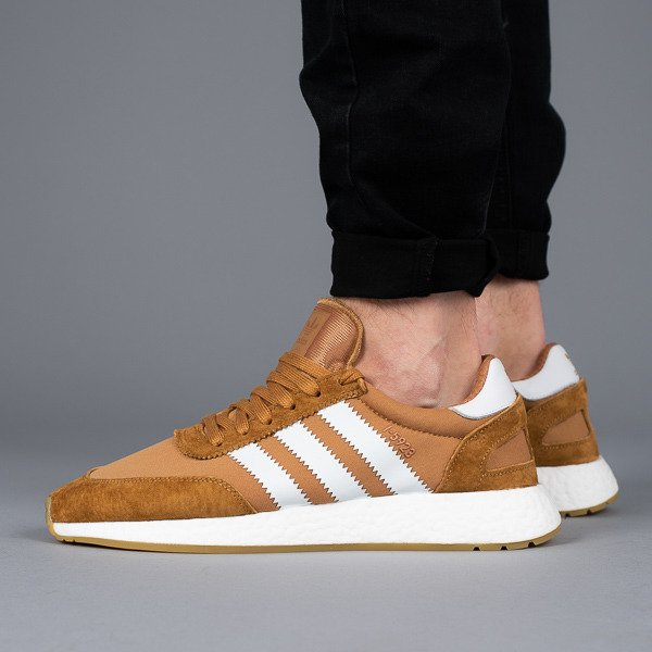 Cq2490 Baskets Runner Adidas Homme Sneakerstudio Originals 5923 I Iniki Rza7Rqw0