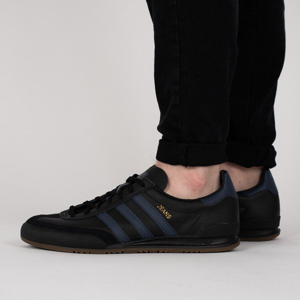 Homme Jeans Baskets Sneakerstudio Adidas B42228 Originals bm7gvIfY6y