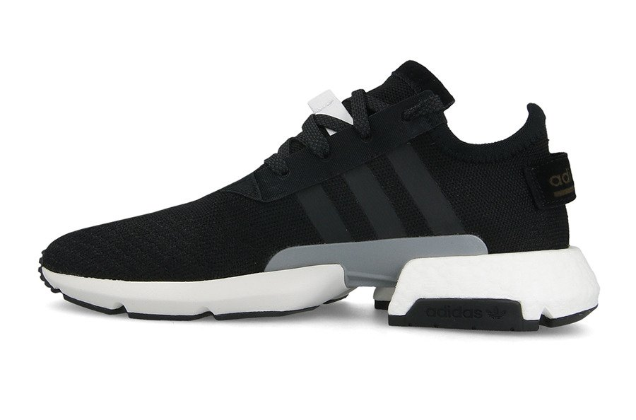 Baskets homme adidas Originals POD S3.1 BD7737 SneakerStudio