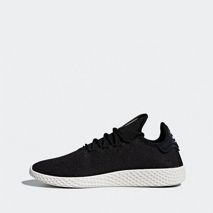 Homme Originals Tennis Hu Zpqap Pharrell Williams Adidas Aq1056 Baskets PnO80wk