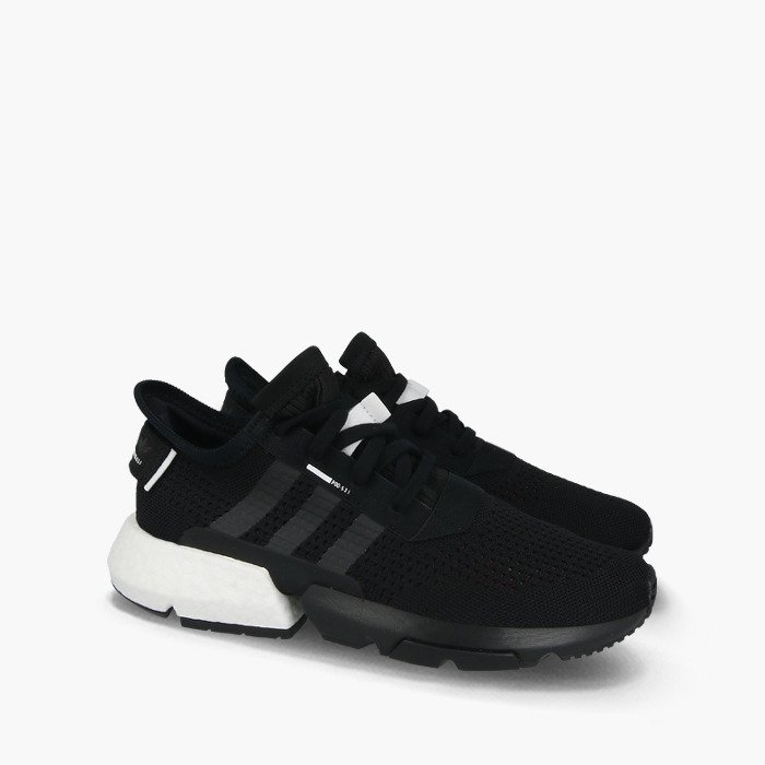 Baskets homme adidas Originals Pod S3.1 DB3378 SneakerStudio