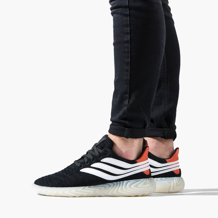 new arrival ac3c2 21307 Baskets homme adidas Originals Sobakov BD7549 · Baskets homme adidas  Originals Sobakov BD7549 ...