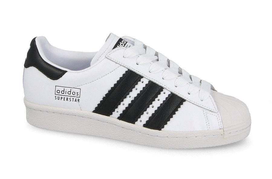 superstar 80s homme