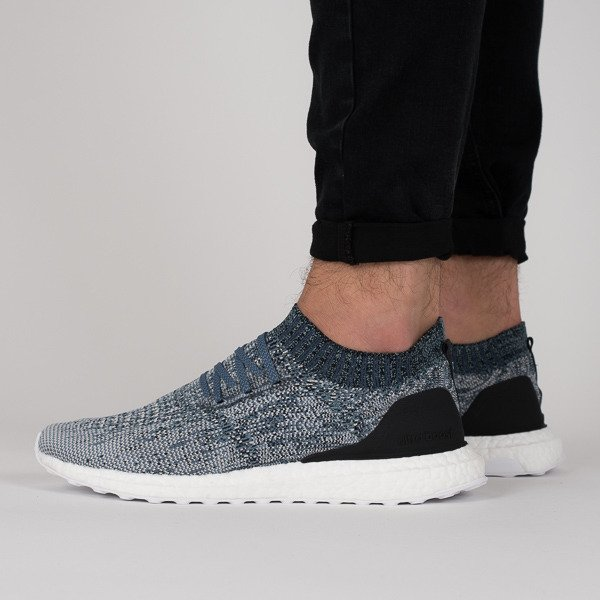 Baskets homme adidas UltraBoost Uncaged DA9159 Baskets homme adidas UltraBoost Uncaged DA9159 ...