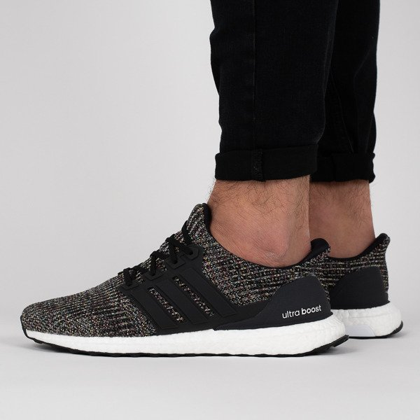 basket homme adidas ultra boost