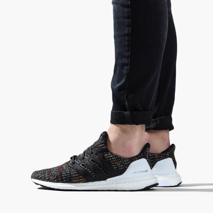 basket boots homme adidas ultra boost