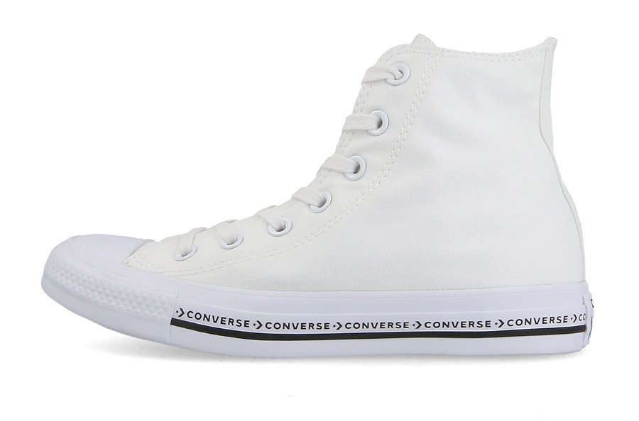 Baskets montants Converse Chuck Taylor All Star 159586C