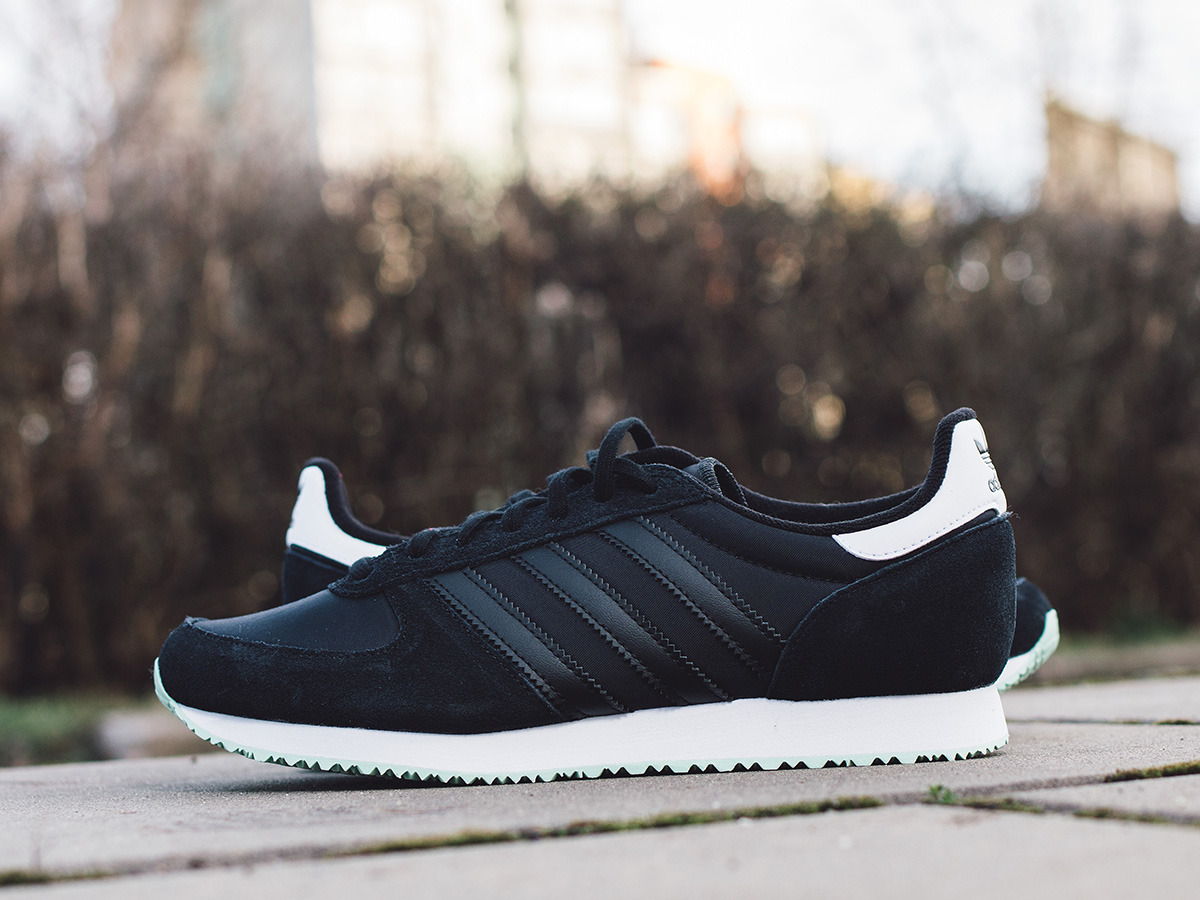 d6c86fa8663f9 ... coupon for buty damskie sneakersy adidas originals zx racer s74982  98f1f d8d08