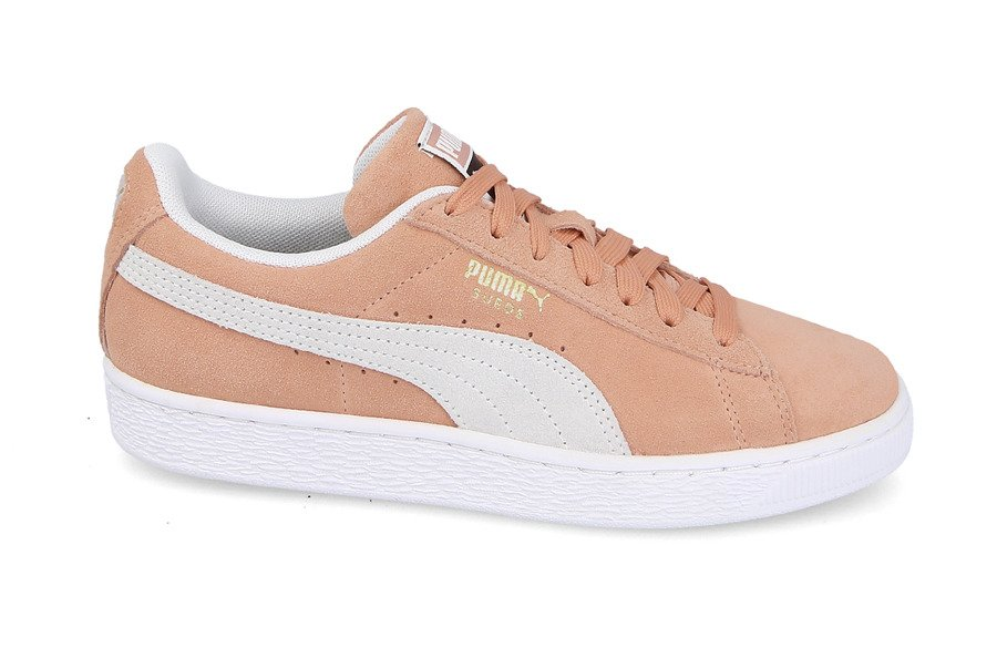Suede Sneakerstudio 06 Classic Femme 365347 Puma Chaussures Baskets nx0Ywxt