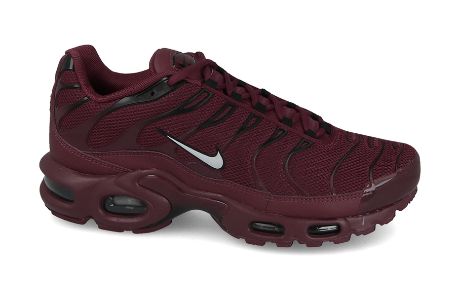 Basket Nike Air Max Plus - 852630-602 lWgRslOJ