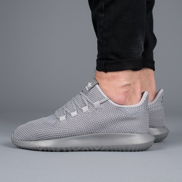 ... Chaussures baskets homme adidas Originals Tubular Shadow