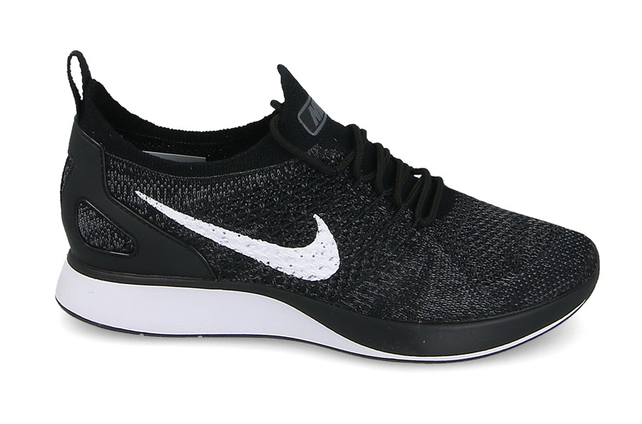 finest selection 8def0 3b6fb ... coupon code for basket nike air zoom mariah flyknit racer aa0521 006  64c73 66483