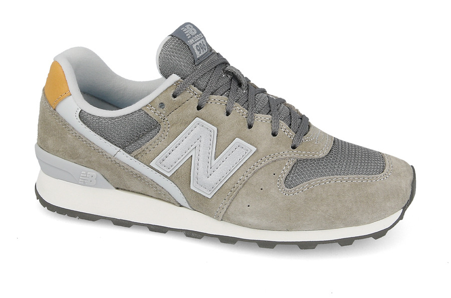 New Balance 678 Chaussures