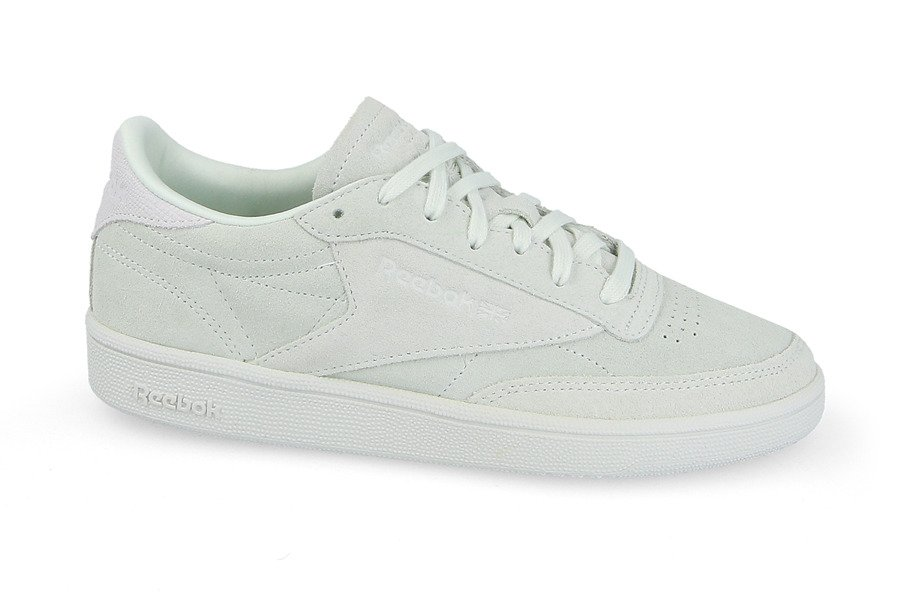 Chaussures femme sneakers Reebok Club C 85 Nbk CM9054 Chaussures Vado bleues Casual fille s.Oliver 5-5-25100-36 lqiSiJyqQ