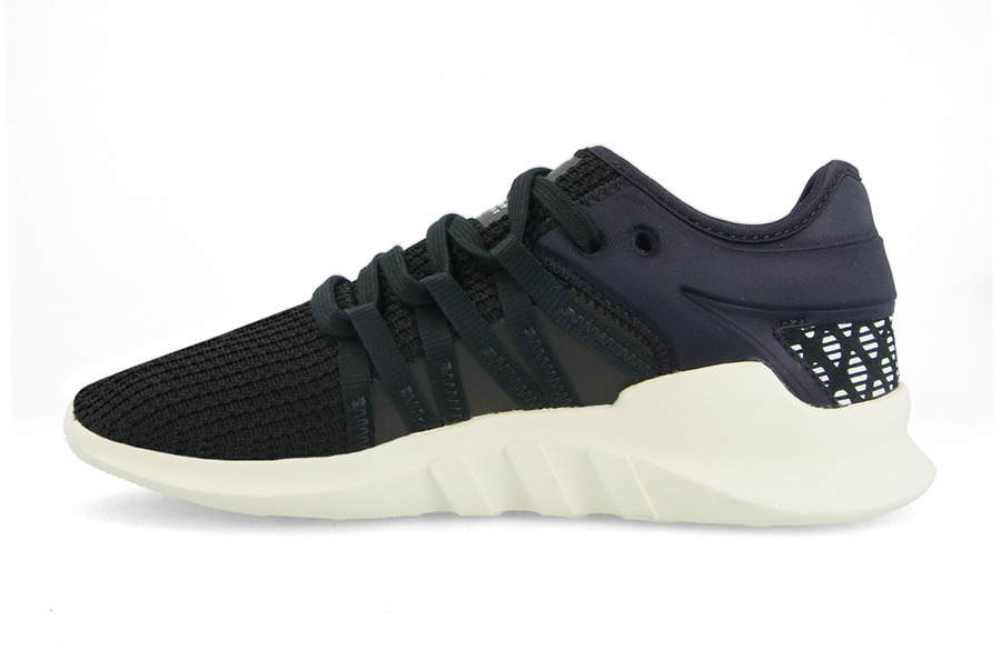finest selection fddea 2a9ef ... Chaussures femme sneakers adidas Originals Equipment Racing Adv