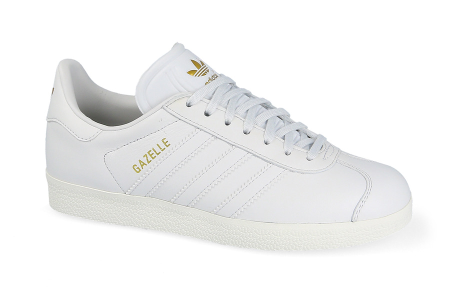 Chaussures femme sneakers adidas Originals Gazelle BY9354 Chaussures femme sneakers adidas Originals Gazelle BY9354 ...