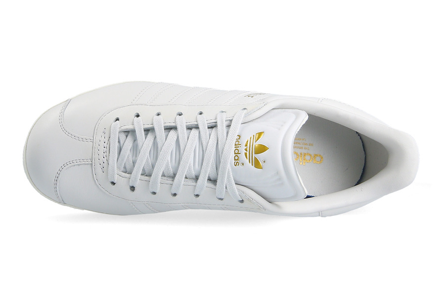 Femme Originals Chaussures Sneakers Gazelle Adidas By9354 xBCodeQrW